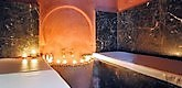 riad marrakech with jacuzzi